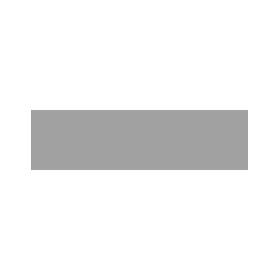 Didasco
