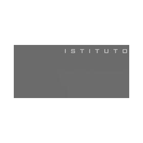Galilei Alba