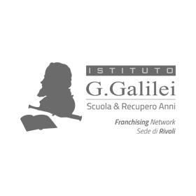 Galilei Rivoli