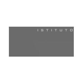 Galilei Torino