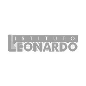 Istituto Leonardo