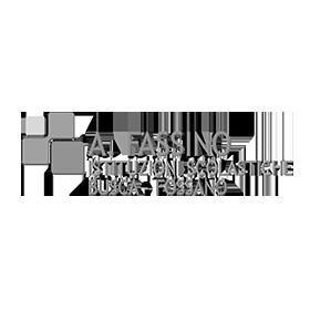 Logo Fassino